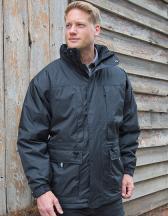 Multi-function Winter Jacket