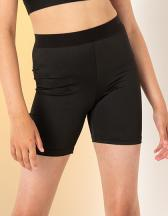 Kids´ Fashion Cycling Shorts