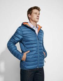 Norway Jacket