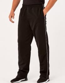 Classic Fit Track Pant