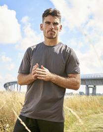 Unisex Performance T-Shirt