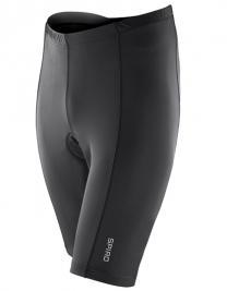 Men`s Padded Bikewear Shorts